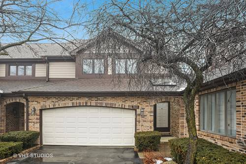 1860 Golf View, Bartlett, IL 60103
