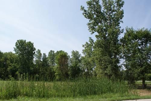 14495 W Jody, Wadsworth, IL 60083