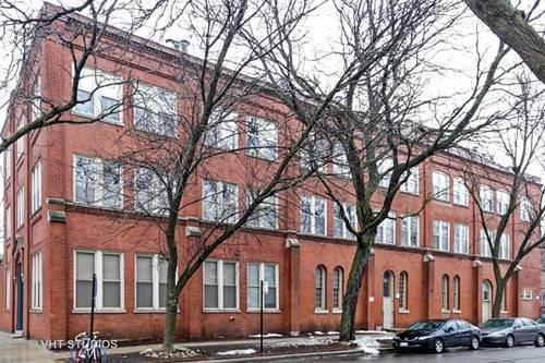 2510 N Wayne Unit 101, Chicago, IL 60614 West Lincoln Park