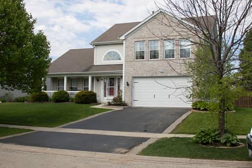 7306 Atkinson, Plainfield, IL 60586