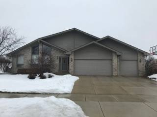 7822 Brookside Glen, Tinley Park, IL 60487