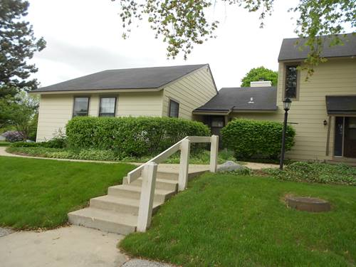 703 Colby, Gurnee, IL 60031