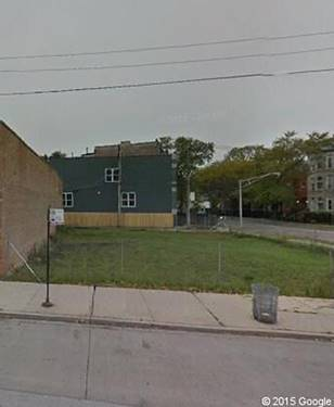 1033 E 43rd, Chicago, IL 60653