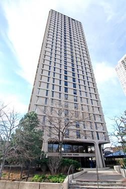 1960 N Lincoln Park West Unit 2105, Chicago, IL 60614 Lincoln Park