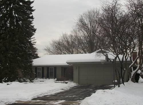 1817 Friars, Mundelein, IL 60060