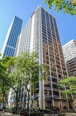 222 E Pearson Unit 1604, Chicago, IL 60611 Streeterville