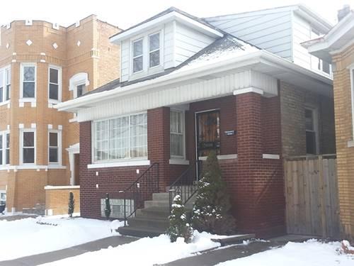 5225 W Henderson, Chicago, IL 60641