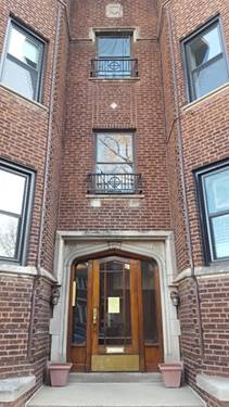 3519 N Pine Grove Unit 2N, Chicago, IL 60657 Lakeview