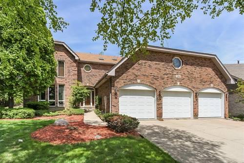 1396 Lilac, Addison, IL 60101