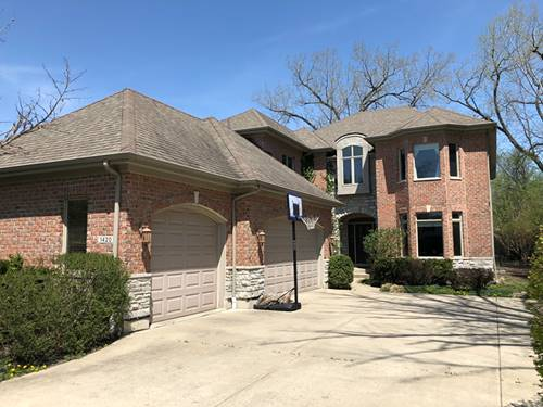 1420 Somerset, Deerfield, IL 60015