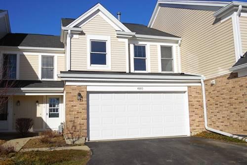 4880 Prestwick, Hoffman Estates, IL 60010