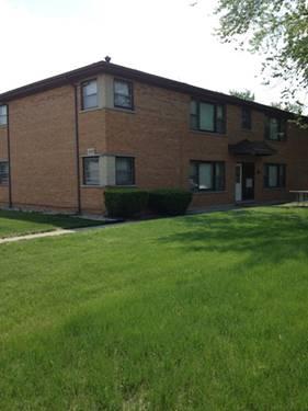18229 Hart, Homewood, IL 60430