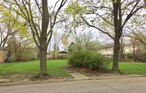 3837 W Estes, Lincolnwood, IL 60712