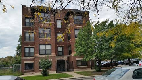 6340 S Kenwood Unit 2N, Chicago, IL 60637