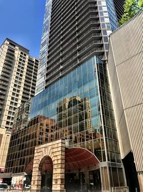 10 E Ontario Unit 1912, Chicago, IL 60611 River North