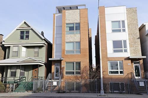 1350 W Diversey Unit 1, Chicago, IL 60614 Lakeview