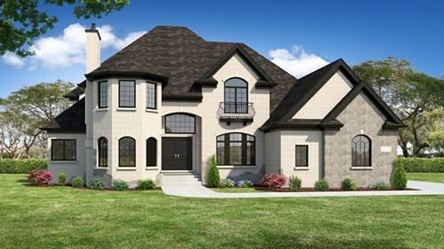 2603 Sutton, Naperville, IL 60564