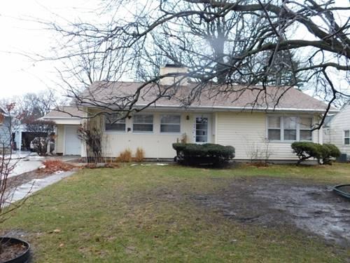 1246 Tilton Park, Rochelle, IL 61068