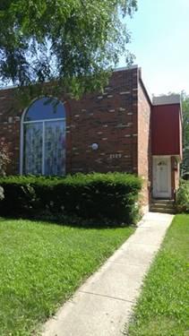 2109 E Gregory Unit 1, Arlington Heights, IL 60004