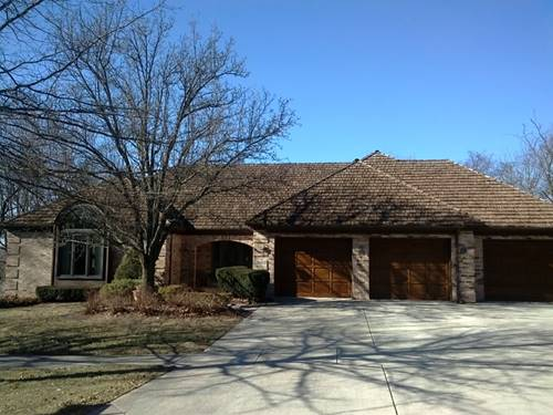 15100 Ginger Creek, Orland Park, IL 60467