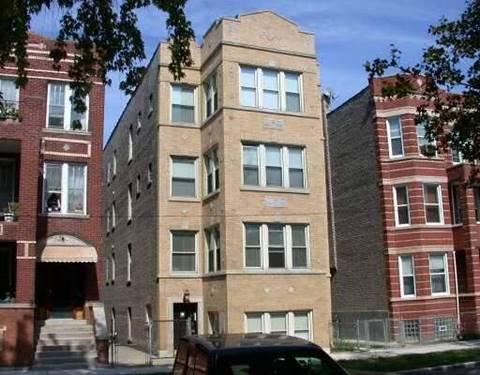 2634 W Iowa Unit 1, Chicago, IL 60622