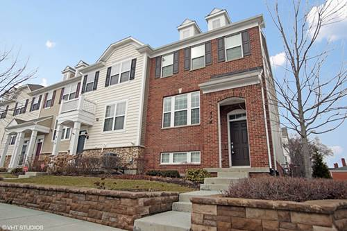 918 E Wing, Arlington Heights, IL 60004
