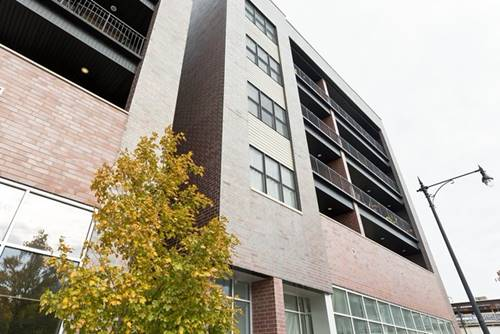 1822 W Irving Park Unit 404, Chicago, IL 60613