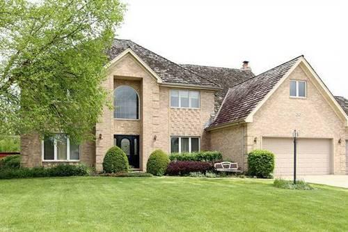 1525 Wood Creek, Bartlett, IL 60103