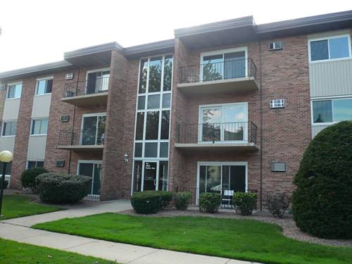 9722 S Karlov Unit 105, Oak Lawn, IL 60453