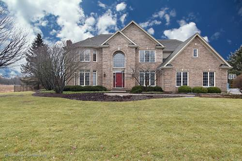 6N583 Promontory, St. Charles, IL 60175