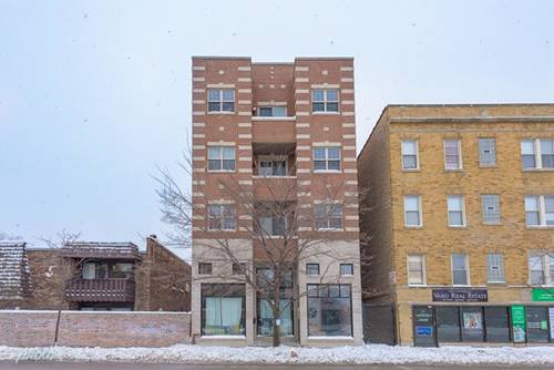 3445 W Foster Unit 3, Chicago, IL 60625
