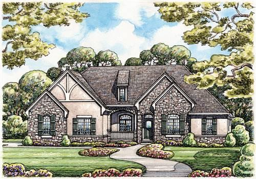 4510 S Heritage Hills, Prairie Grove, IL 60012