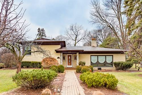 524 Country Club, Itasca, IL 60143