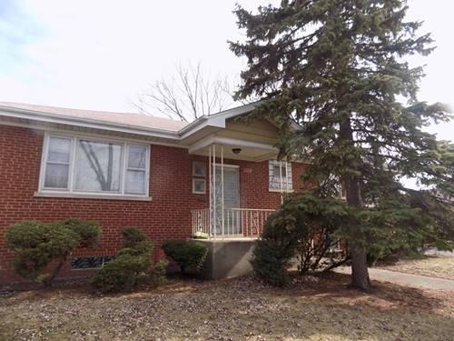 3005 Maple, Brookfield, IL 60513