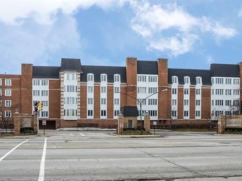 50 Lake Unit 616, Buffalo Grove, IL 60089