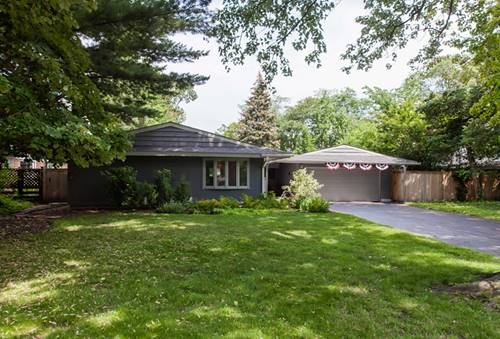 118 Lockerbie, Wilmette, IL 60091
