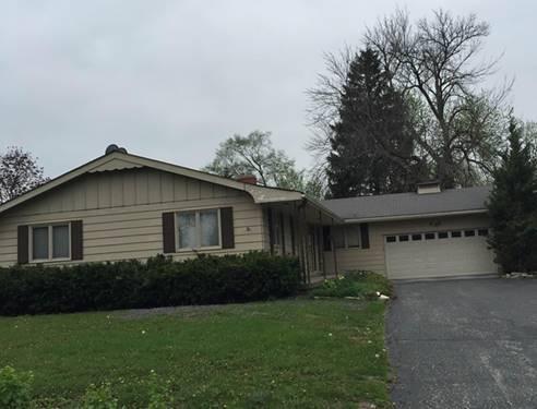 944 S Grant, Hinsdale, IL 60521
