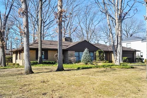 1448 Cloverdale, Highland Park, IL 60035