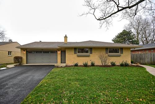 145 E Kathleen, Park Ridge, IL 60068