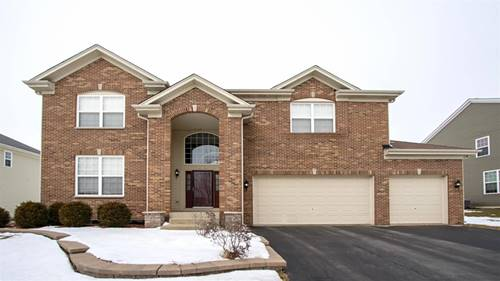 612 Waterford, Elgin, IL 60123