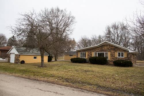 815 Area, Mchenry, IL 60050