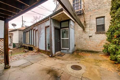 1810 S Jefferson Unit COACH, Chicago, IL 60616