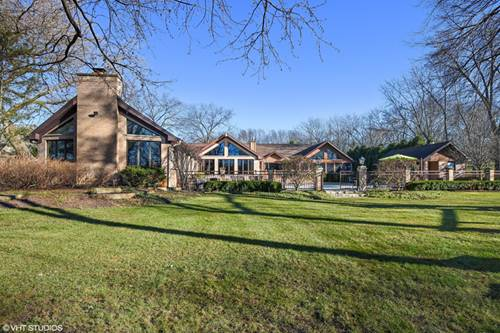 716 Bark, Lake Barrington, IL 60010