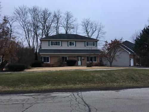 1620 Sawyer, Glen Ellyn, IL 60137