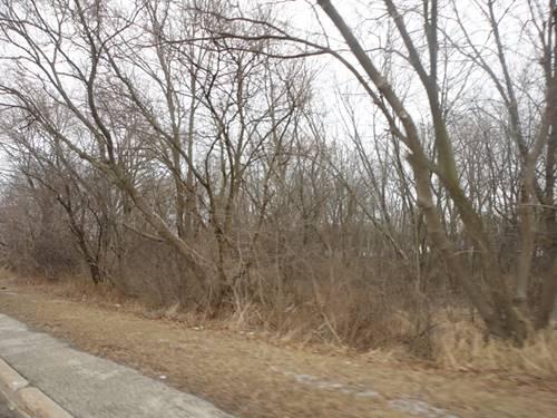 1400 Sheridan, Winthrop Harbor, IL 60096