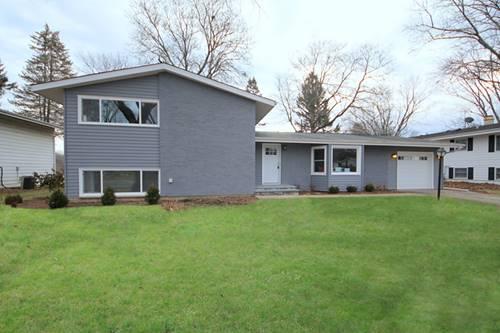 752 Kenwood, Libertyville, IL 60048