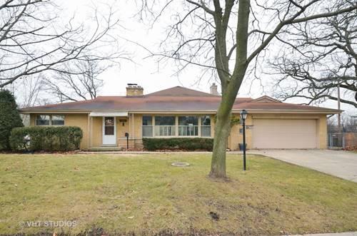1260 Warrington, Deerfield, IL 60015