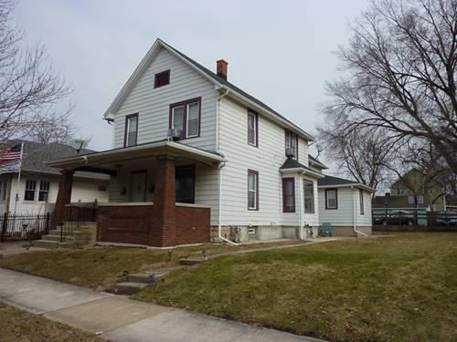 508 N Raynor Unit UPPER, Joliet, IL 60435