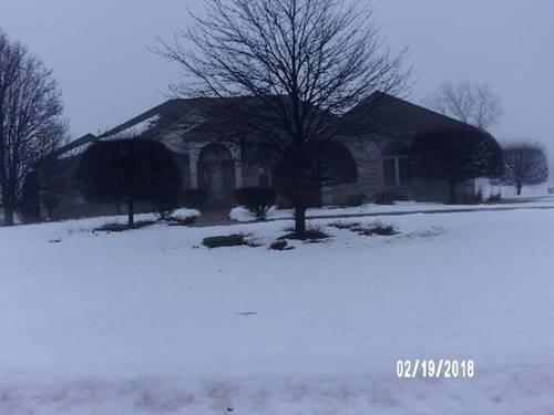 9492 W Golfview, Frankfort, IL 60423