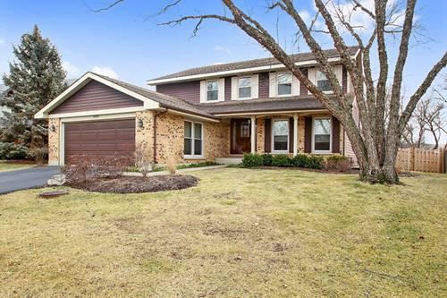 4060 Lindenwood, Northbrook, IL 60062